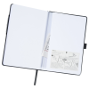 View Extra Image 7 of 7 of Xenon Journal Book with Charging Pad