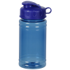 View Extra Image 4 of 4 of Recycled Breaker Bottle with Flip Lid - 16 oz.