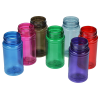 View Extra Image 1 of 3 of Recycled Breaker Bottle with Flip Carry Lid - 16 oz.