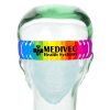 View Extra Image 1 of 3 of Full Colour Flexible Mask Adjuster