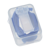 View Image 3 of 6 of Mask Extender in Travel Case