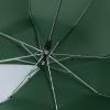 View Extra Image 1 of 6 of Auto Open Pakman Umbrella - 43 inches Arc
