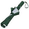 View Extra Image 3 of 6 of Auto Open Pakman Umbrella - 43 inches Arc