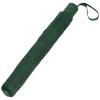 View Extra Image 4 of 6 of Auto Open Pakman Umbrella - 43 inches Arc