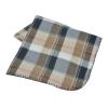View Extra Image 1 of 2 of Aberdeen Fleece Blanket