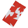 View Image 2 of 4 of Dade Neck Gaiter - Canada