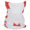 View Image 3 of 4 of Dade Neck Gaiter - Canada