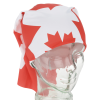 View Image 4 of 4 of Dade Neck Gaiter - Canada