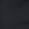 View Extra Image 2 of 2 of Fundamentals Drawstring Scrub Pants - Men's