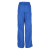 View Extra Image 1 of 2 of Fundamentals Cargo Scrub Pants - Ladies'