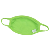 View Image 3 of 4 of Reusable Cotton Face Mask - Youth