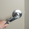 View Image 2 of 4 of Tag Along Touchless Door Opener with Carabiner