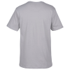 View Extra Image 1 of 2 of Gildan Softstyle EZ Print T-Shirt