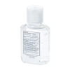 View Image 3 of 3 of 1 oz. Hand Sanitizer Gel