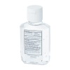 View Image 2 of 3 of 2 oz. Hand Sanitizer Gel