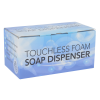 View Image 7 of 7 of Touchless Foam Dispenser