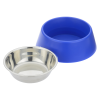 View Image 2 of 5 of Gripperz Pet Bowl