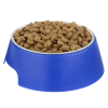View Image 3 of 5 of Gripperz Pet Bowl