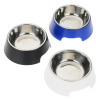 View Image 5 of 5 of Gripperz Pet Bowl