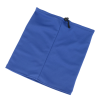 View Image 4 of 6 of Adjustable 2-Ply Neck Gaiter