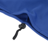 View Image 5 of 6 of Adjustable 2-Ply Neck Gaiter