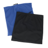 View Image 6 of 6 of Adjustable 2-Ply Neck Gaiter