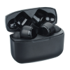 View Image 3 of 7 of A'Ray True Wireless Auto Pair Ear Buds with Active Noise Cancellation