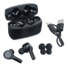 View Image 4 of 7 of A'Ray True Wireless Auto Pair Ear Buds with Active Noise Cancellation