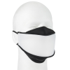 View Image 2 of 3 of 3D Adjustable Face Mask