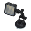 View Image 4 of 8 of Video Conference Portable LED Light