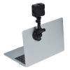 View Image 5 of 8 of Video Conference Portable LED Light