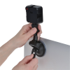 View Image 8 of 8 of Video Conference Portable LED Light