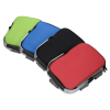 View Image 7 of 7 of Koozie® Collapsible Picnic Basket