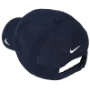 View Image 2 of 2 of Nike Performance Dri-Fit Swoosh Breathable Cap