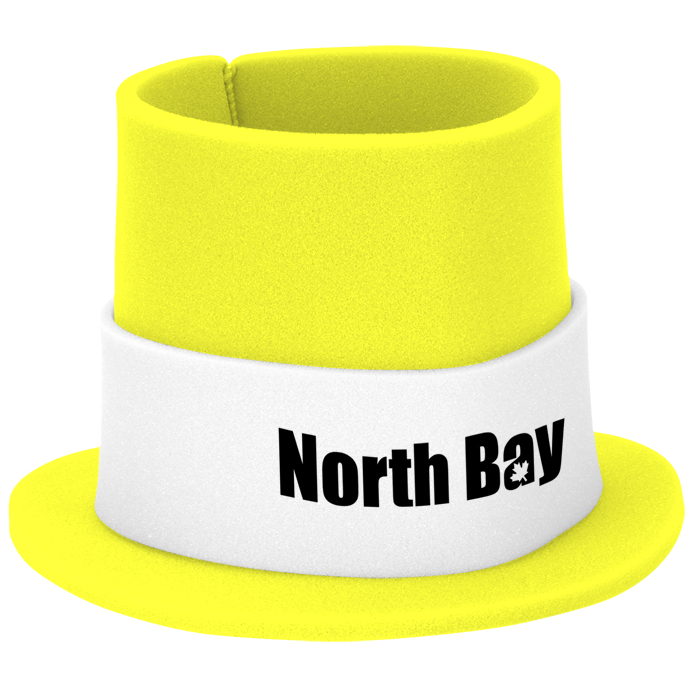 ed9498d2af7 Yellow   White Color Option Yellow   White