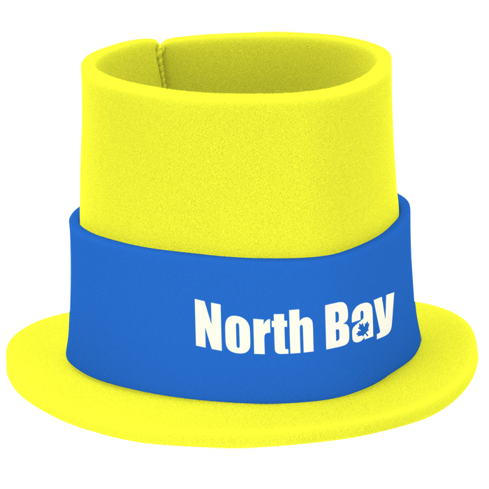 0a63a1350db Yellow   Blue Color Option Yellow   Blue