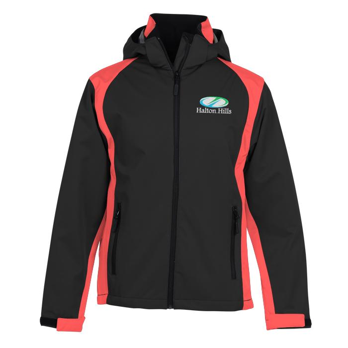 9cb166bc9d5 4imprint.ca: FILA Auckland Lightweight Jacket - Men's C130132-M