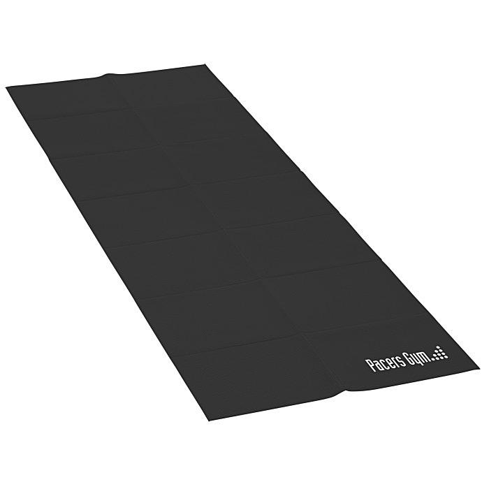 4imprint.ca: Foldable Yoga Mat C132164