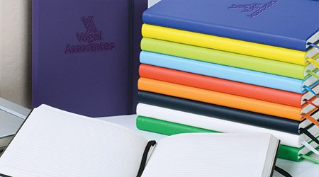 4imprint canada promotional products promo items giveaways with shop all personalized stationery items reheart Choice Image