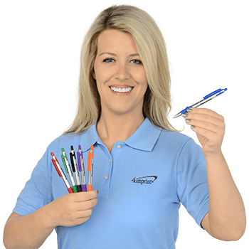 Collette Pen Closeout