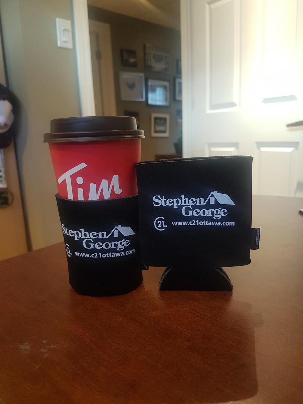 Customer photo from Stephen